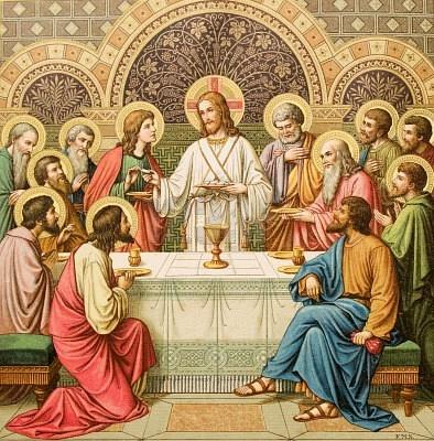 Msza święta codzienna na żywo