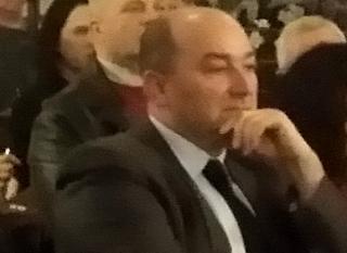 Działacz lubelskiego PSL łamie ustawę?