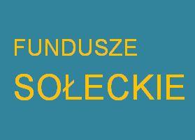 Nowa ustawa o funduszu sołeckim. Kolejny krok w dobrym kierunku