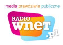 Antoni Macierewicz w Radio Wnet: musimy odrzucić niewolniczą mentalność