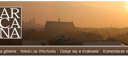 Rok 2013 był rokiem słabej Polski, ale nadszedł moment Westerplatte – rozmowa z Krzysztofem Szczerskim [polecamy]