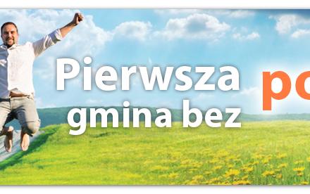 Pierwsza gmina bez podatku od nieruchomości. Zamieszkać w Michałowie – rozmowa z Markiem Nazarką burmistrzem Michałowa