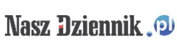 Radni nie chcą konkurencji? Władze powiatowe w Pruszkowie blokują uruchomienie placówki w Brwinowie zaadaptowanej dla osób upośledzonych umysłowo