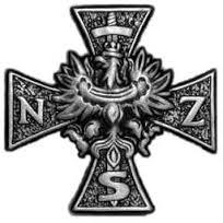 Narodowe Siły Zbrojne – 71 lat historii