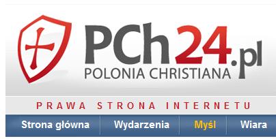 Tęsknota za sacrum w Kościele – Zofia Reklewska- Braun i Kazimierz Braun dla portalu PCh24.pl [polecamy]