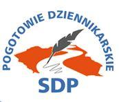Pogotowiedziennikarskie.pl – Rosyjski oligarcha miał związek z dramatem na Podlasiu?