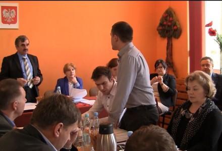 Burzliwa sesja. Stowarzyszenie BKS Bogucin walczy o obiecane wsparcie dla klubu piłkarskiego