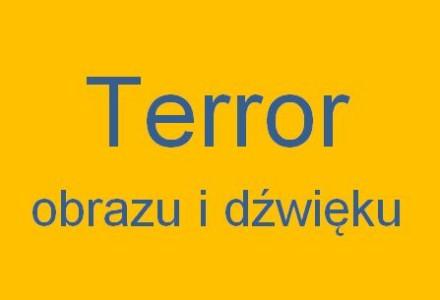 Terror reklam. Najnowszy wpis prof. dr. hab. Piotra Jaroszyńskiego.
