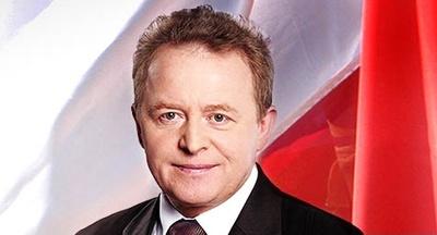 """Janusz Wojciechowski o polityce rządu Tuska względem Rosji: """"Bankructwo zgiętej polityki"""""""