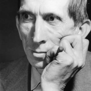 Bronisław Pietrak (1914-1997) – kowal, wycinankarz, pisarz ludowy, działacz społeczny