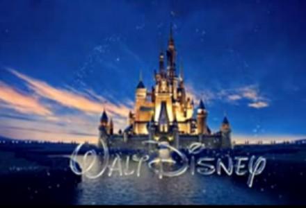 """Słowo """"Bóg"""" zakazane z filmach Disneya"""