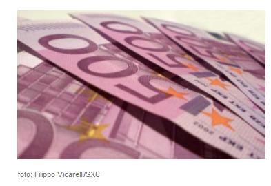 Zbigniew Kuźmiuk: Rząd jest zaawansowany w wykorzystaniu środków unijnych, samorządy mogą jednak stracić 1,3 mld euro