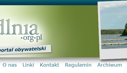 Wprowadźmy Publiczny Rejestr Umów  [jedlnia.org.pl]