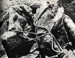 71 lat temu świat dowiedział się o Katyniu
