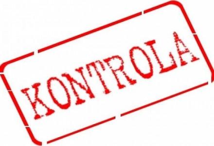 Wójt nie informuje Rady Gminy o kontrolach przeprowadzanych w Urzędzie Gminy Garbów