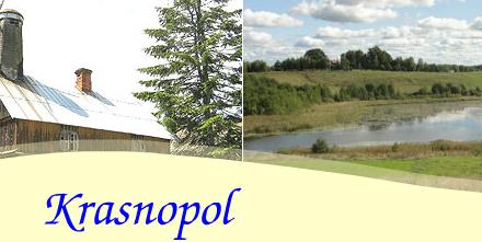 Gmina Krasnopol. Bez wiatraków nie ma kasy