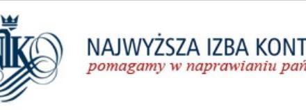 NIK o zimowym utrzymaniu dróg.. Olsztyński oddział GDDKiA nie przestrzegał zasad uczciwej konkurencji i ustalał warunki udziału w przetargach…