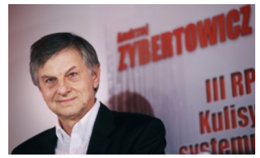 Prof. Zybertowicz: Porażka polskiej transformacji