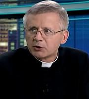 Walka o dusze po katastrofie smoleńskiej – Ks. Henryk Zieliński