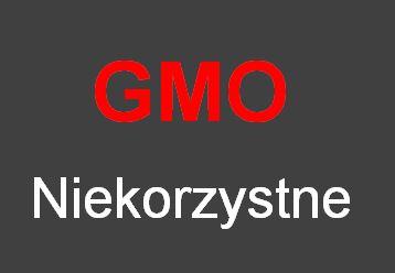 FoE – korzyści z GMO oparte na mitach [farmer.pl]