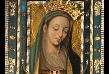 Dlaczego Matka Boża została ogłoszona Królową Polski?