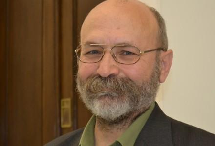 Senator Bogdan Pęk o tym, co stało się z PSL …