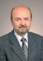 Prof. Ryszard Legutko: Chamstwo to główna broń PO