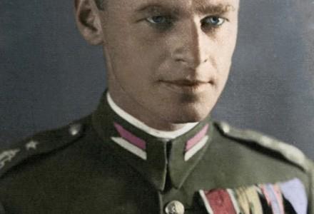 Dziś mija 66 rocznica śmierci rotmistrza Witolda Pileckiego – pamiętamy