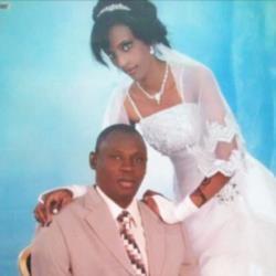 Zwrot ws. chrześcijanki w ciąży skazanej na śmierć