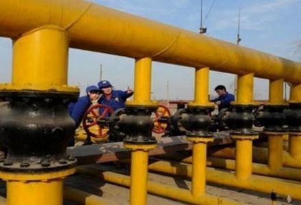 """Pobudka? """"Puls Biznesu"""": Rosyjscy oligarchowie przejmują koncesje gazowe w Polsce. Ministerstwo środowiska trzeźwieje i próbuje się bronić"""