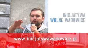 Władze Wadowic szykanują mieszkańców