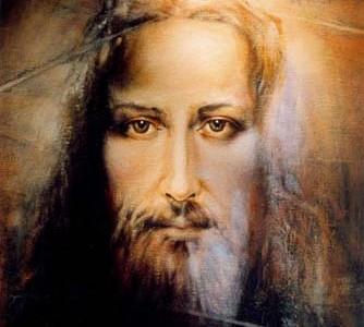 """""""Raduj się i bądź wdzięczna, bo uczestniczysz w Moim trudzie zbawienia."""" [słowo na niedzielę]"""
