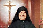 Hiszpańska apostołka Bożej Miłości Miłosiernej błogosławioną – 31 maja 2014 r.