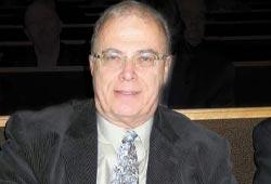 Socjalizm w przebraniu nauki – Wykład prof. Petera Redpatha wygłoszony na KUL 12 maja 2014 r.