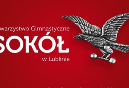 """Skarga """"Sokoła"""" na działalność Wójta Gminy Garbów Kazimierza Firleja"""