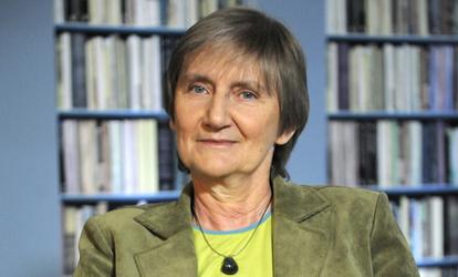 Zwolennicy koalicji PO – SLD tym razem przelicytowali, ale gra toczy się dalej…Dr Barbara Fedyszak-Radziejowska dla wPolityce.pl