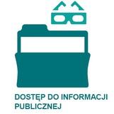 Majątki radnych – informacja (nie)publiczna