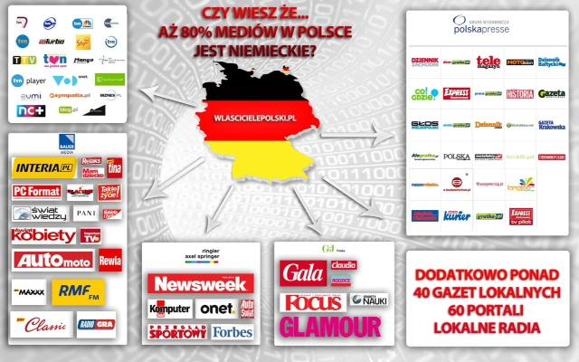 niemieckie-polskie-media.jpeg