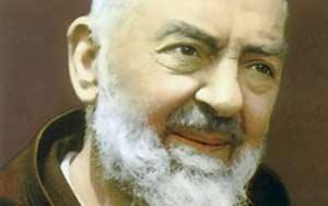 Staraj się o to, by smutne widowisko ludzkiej niesprawiedliwości nie siało niepokoju w twej duszy…