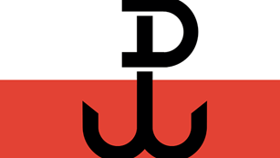 Znak Polski Walczącej pod szczególną ochroną