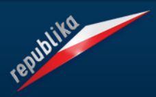 Sumliński: Na przełomie roku opublikuję nowe dokumenty w sprawie afery marszałkowej