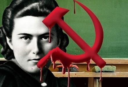 Presja ma sens! Komunistka Hanna Sawicka nie będzie patronką kieleckiego liceum