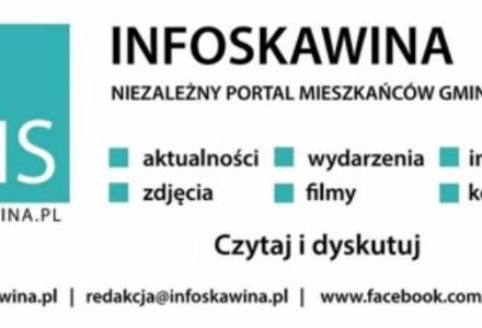 Po rozprawie w WSA w Krakowie w sprawie rejestru umów: Burmistrz Skawiny ma udostępnić wartości umów