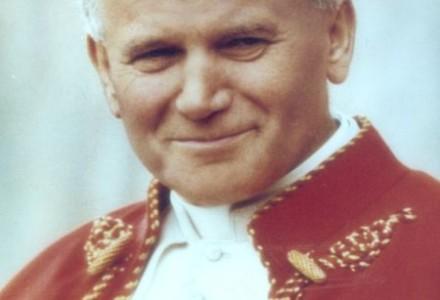 Godność świeckich katolików ukazuje się nam w pełni…