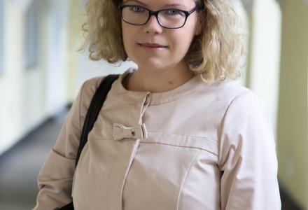 """Stowarzyszenie """"Wspólnota Garbowska"""" poparło kandydaturę dr Agnieszki Nalewajek na stanowsko wójta Gminy Garbów"""