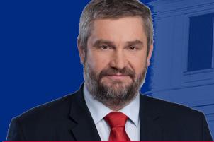 Rolnicy będą dramatycznie rozczarowani dopłatami – rozmowa z Janem Krzysztofem Ardanowskim [farmer.pl]