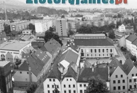 Radni w Złotoryji za publikacją rejestru umów