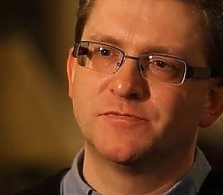 29 lipca 2014 – Reżyser Grzegorz Braun został aresztowany