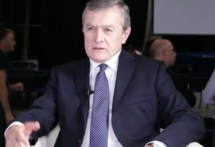 Rozmowa z prof. Piotrem Glińskim – polecamy