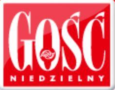 """GOSC.PL: Pigułka """"dzień po"""" – pytania i odpowiedzi"""